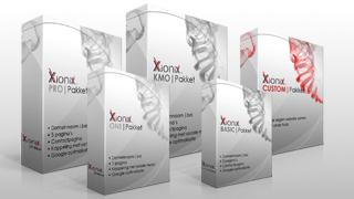 http://xionix.be/wp-content/uploads/2013/12/Pakkets2.jpg
